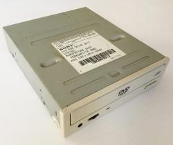 DVD ROM Sony IDE DDU1621 (Con fallo)