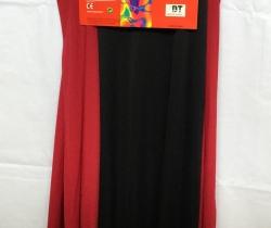 Disfraz infantil Reina Talla de 10 a 12 años niña Carnaval