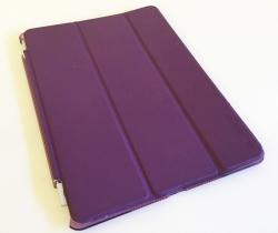 Funda carcasa iPad Air con Stand Funcion