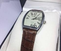 Reloj Pertegaz Quarzo – La Caixa