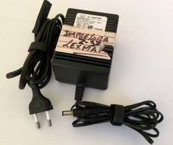 AC ADAPTER DNG-3005-A – Adaptador impresora Lexmark Z-32