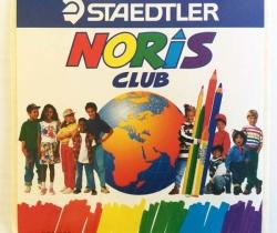Adhesivo Staedtler – Noris Club