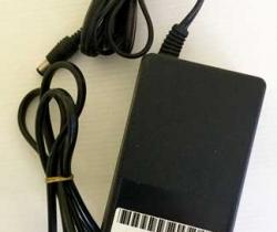 Alimentación Adaptador HP C2176A Hewlett Packard 9100-5132
