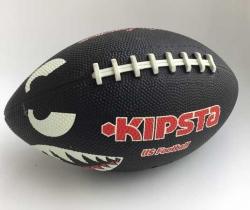 Balón Fútbol Americano para niños KIPSTA AF-300