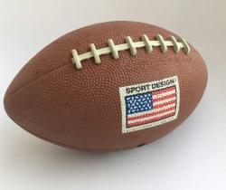 Balón Fútbol Americano para niños SPORT DESIGN FB-28