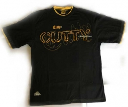 Camiseta Cutty Sark Blended Scots Whisky Talla L