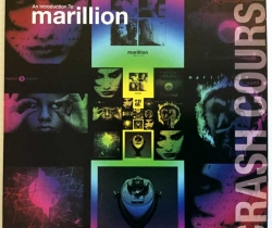 An Introduction To Marillion – Crash Course – 2009