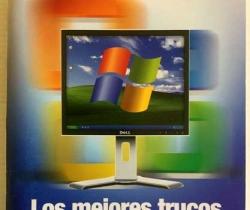 Colección Trucos PC Today Nº150 – axel springer
