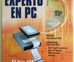 Experto en PC – Fascículo 4 – Multimedia Ediciones