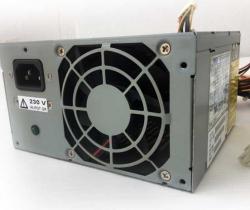 Fuente de alimentación 250W LITEON PS-5251-08HP