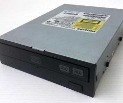 Grabadora DVD+R/+RW Philips DVD8421/44 AVERIADA