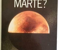 ¿Hay vida en Marte? Jhoanes von Buttlar – Editorial Planeta – Colección Al filo del tiempo – 1989
