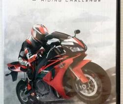 Juego para PC Super-bikes Riding Challenge – Milestone – 2006