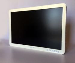 "Monitor 19"" Philips 190CW (sin peana)"