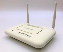 Router Movistar Observa Telecom Home Station ADSL BHS-RTA