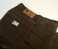Pantalón hombre Cimarron Ref 112332 años 80