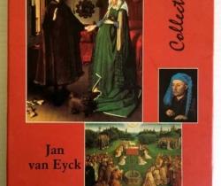 Postales Jan van Eyck Collection Jnf Productions