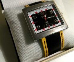 Reloj de pulsera SAMI RSM-74103