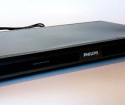 Reproductor DVD Philips DVP3520 AVERIADO