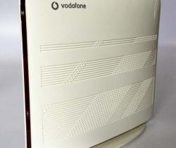 Router ADSL HUAWEI HG556A Versión C Vodafone