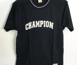 Camiseta Champion Limited Edition – Large