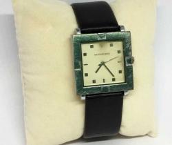 Reloj de pulsera Antonio Miro – La Caixa – Con caja